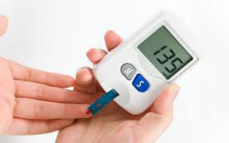 DIABETES Autoimmune